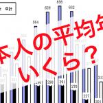 スクリーンショット 2015-10-19 12.58.42