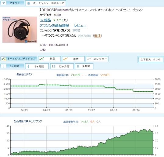 スクリーンショット 2015-11-11 18.39.48