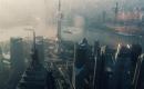中国輸入ビジネスで使える仕入先ランキング10